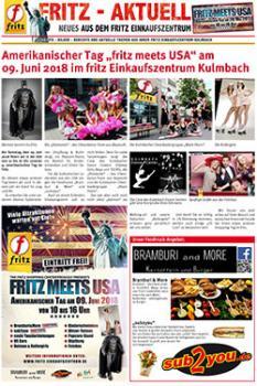 Centerzeitung 02-2018 - fritz mets USA