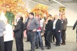 Festabend - 10 Jahre EKZ fritz in Kulmbach