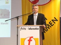 Festabend - 10 Jahre EKZ fritz in Kulmbach_7