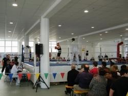 ATS-Box-Veranstaltung am 17.03.12_14