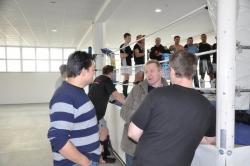 Thai- und Kickbox-Sparringstreffen von Samstag, den 02.03.2013_3