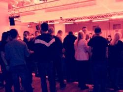 18.10.2014 - fritzMANIA – Die GALAXY Party 2.0_17