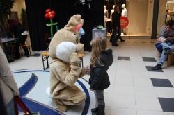 Der Osterhase besucht das fritz Einkaufszentrum_35