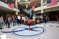 fritz meets USA - amerikanischer Tag am 20. Mai 2017_33