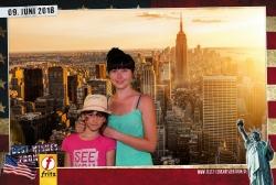 fritz meets USA - amerikanischer Tag am 09. Juni 2018_11