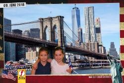fritz meets USA - amerikanischer Tag am 09. Juni 2018_174