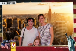 fritz meets USA - amerikanischer Tag am 09. Juni 2018_19