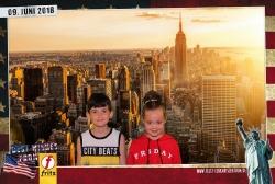 fritz meets USA - amerikanischer Tag am 09. Juni 2018_25