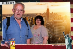 fritz meets USA - amerikanischer Tag am 09. Juni 2018_6