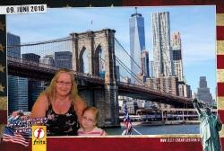 fritz meets USA - amerikanischer Tag am 09. Juni 2018_8
