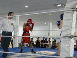 ATS Boxveranstaltung am 23.03.2019 im fritz Einkaufszentrum_37